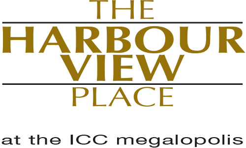 The HarbourView Place